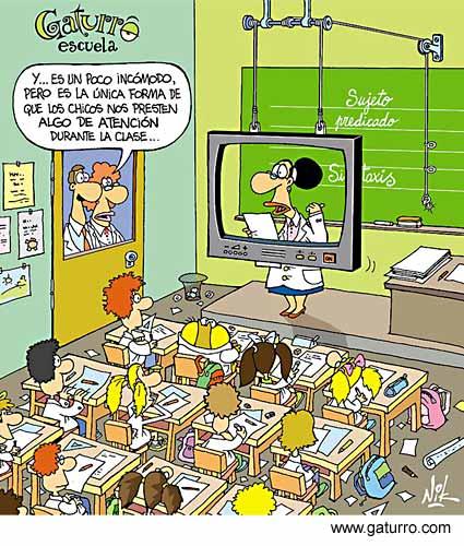 20100508013222-chiste-aula-virtual